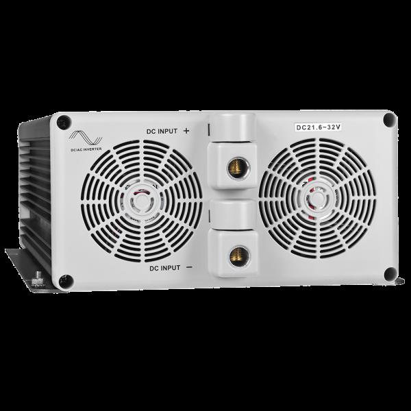 IP3000-Inverter-back (1)